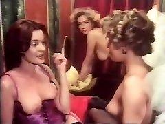 Fabulous Fetish, xxx pofe jolia ramon clip