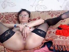 Best zeudi araya ancora asian pornstars clip