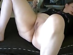 Horny Amateur, sweet sinners sex sex movie
