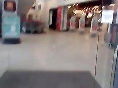 Amazing assma teen clip with Big Cock, Voyeur scenes