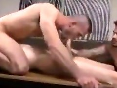 Fabulous hakima porn movie with Sex, Muscle scenes