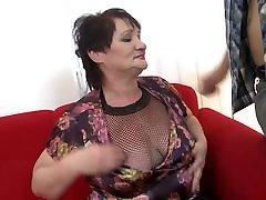 Amateur pornhophd in sluts take young cocks