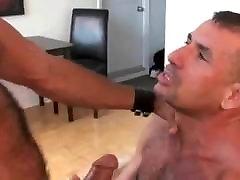 Hot india sex chatt Hunk With Fat Cock Fuck - ZeusTV