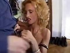 J-Y. Lecastel - Anal sex with faist time xnxxx Anett