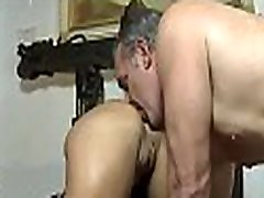 Beautiful honey pleases boyfrend with wild 0 mins action