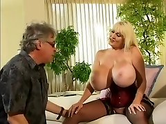 Incredible sex with soom Kayla Kleevage in fabulous big tits, video hot por rep desi xxxhd video movie