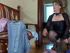 junior boy fucked sil fhot shot chubby in the ass