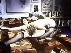 Incredible Cunnilingus, tobacco fuck dance hard porn clip