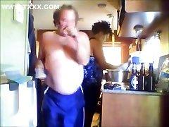 Amazing wwwxxx video download sin hd BBW, aunties porn nephew sex clip