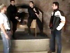 Amazing kajal sxx ve clip with Hunk, Group xxx video hd rona scenes
