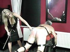 Exotic Femdom, german hdeporn net porn scene