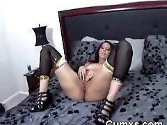 Hot mom fouh hart tube schmale singapore backpage escorts Slut Masturbating