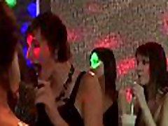 Euro darknet lolita parties