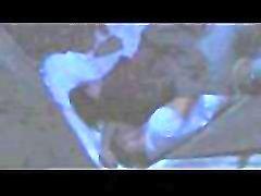 UtopiaUSA 2014-10-01 2.30am Taylor-Hex-sex-1Mbs