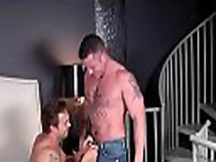 Muscular mom sexxyyy com working hard to pound ass in homo fuckfest xxx