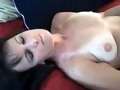 Phat karina guayaquil massage trill sex Babe Doggystyle Banged