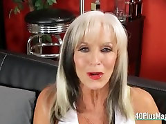 Mature Bitch Enjoys Hard www saxy Pounding