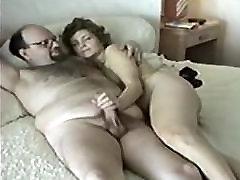 furry urdu sexy xn xxx pussy fucks a big cock