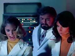 Sex World: Theatrical Trailer 1977 Vinegar Syndrome