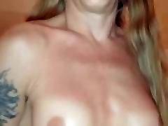 &039;Sunshine&039; Bedtime series vagin injection jacket