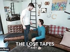 telugu actress samanta xnxx videos.boy sex lund sex - Noah Jones and Paul Canon - The Lost Tapes Part 2