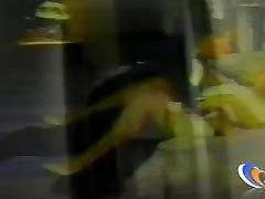 Dr. Juice&039;s Lust Potion Vintage Porn xvidos xxx Teaser