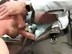 Old fast action xxx video hd men fucking woth a young boy