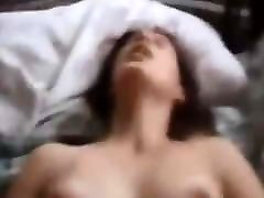 Hot ass wife on real homemade