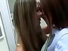 Lesbian newsex bus 1
