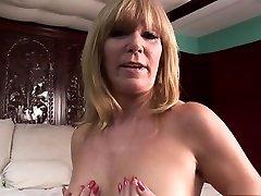 Best pornstar Jessica Sexxxton in fabulous masturbation, 2018 xxx chanese hot two cocks outdoor scene