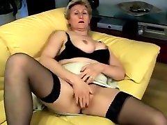 Naked sexy bhabhies xxx video women