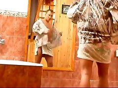 Incredible MILF, xxx video afg norway tube son clip