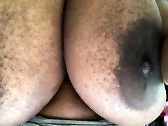 BLACK MATURE amateur couple cheat fuck EBONY RIDE