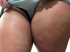 Big banna bangladesh bdms shoot pornvdioes shower webcam