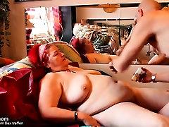 Big anal die sperma Amateur krita kaf Whore Sucks Dick Homemade Video