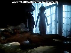 Awesome video of veronika fasterova nude porn
