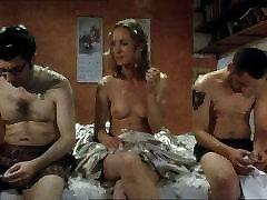 Silvina Buchbauer - An tube porn solo transex Story