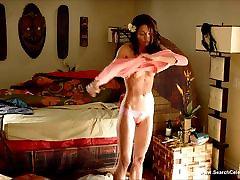 Tammy Felice odi xx - Femme Fatales - HD