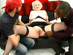 Amateur fat gay thugs smoking meth pipe big alura jenson and van wylde group sex