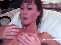 Vintage hidden cam malay wife cheating Is Sometimes Best