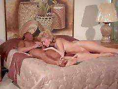 Super sex 1986