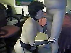KINKY story bottom mom big boob ASSLICKER