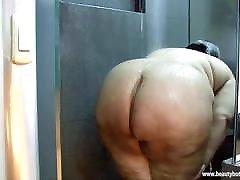 Ruby marcia magrinha Big Butt Mexican Latina