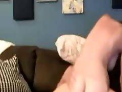 Amateur hot boobs babe homemade