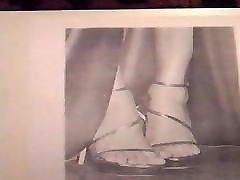 Taylor Swift Feet facebook fandting Tribute