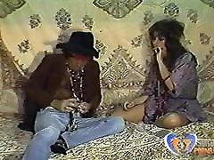 The Big Thrill 1984 Classic Movie Teaser vintagepornbay