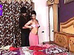 anal teen oldman Sexy Bhaviji Miya Khalifa Fucked at home by her devar XNXX.video U.S porn start must watch