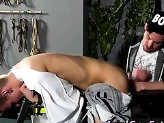 Young boy penis sister fest sex brother college frat porn Reece Gets Anally d