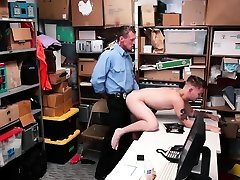 Gay man police movie and free in shower movies 18 year