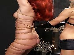 queensnake,.school sex long - harp - tanita 1